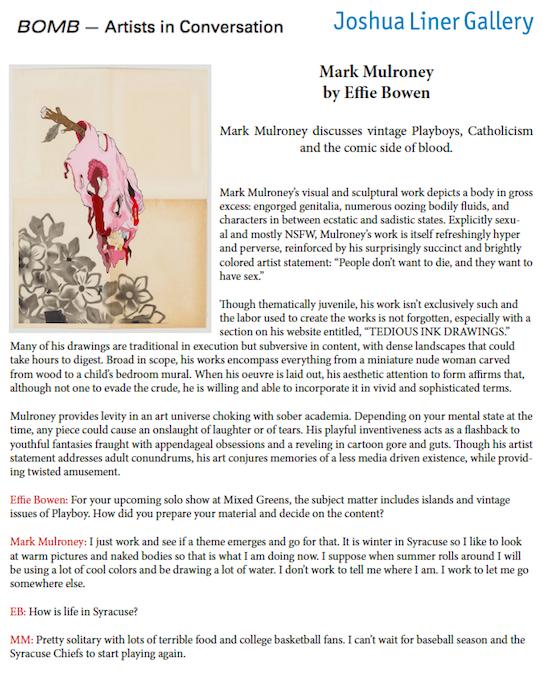 Mulroney_Bomb_Feb2013.pdf