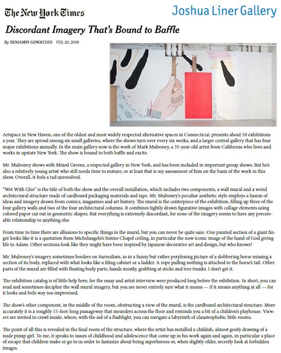Mulroney_NewYorkTimes_Feb2009.pdf