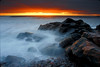 Cape Breton sunrise - Nova Scotia - Mark Rasmussen