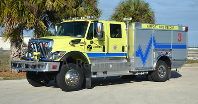 FL INDIAN RIVER CO ARFF3