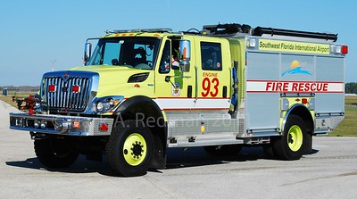 FL LEE COUNTY E93