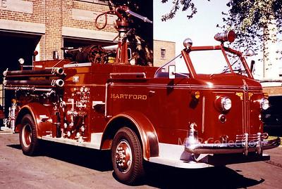HARTFORD3