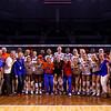 NCAA Volleyball Regional Final: Southern California at Florida