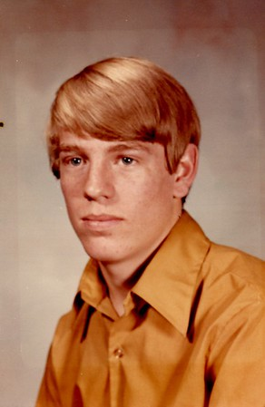 Mark Photos 1970