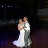 Mark & Kayla Saunders