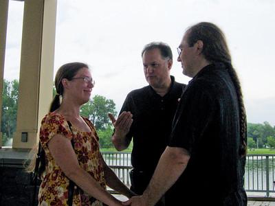 2009-07-17 Rehearsal