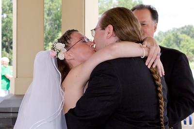 2009-07-18 Ceremony