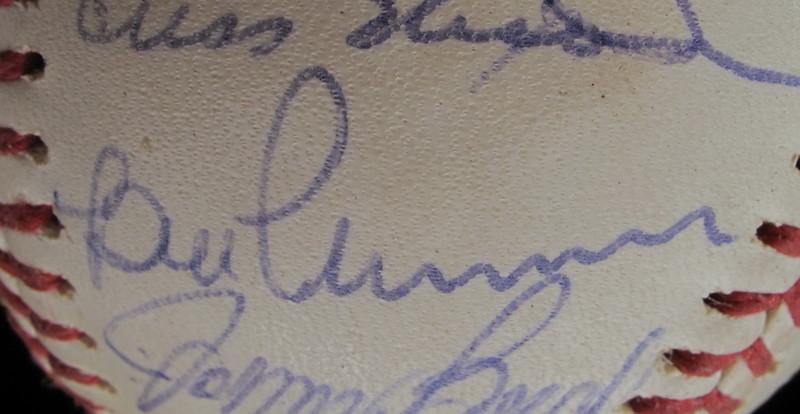 08 Bill Plummer