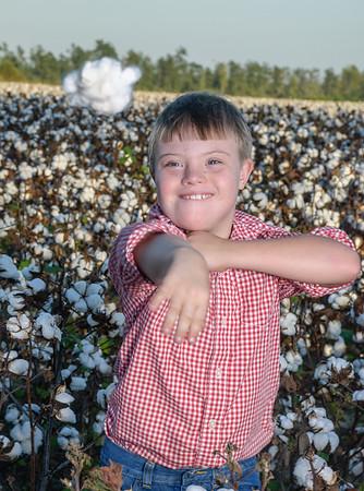 cotton1 (31)
