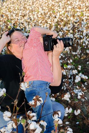 cotton1 (47)