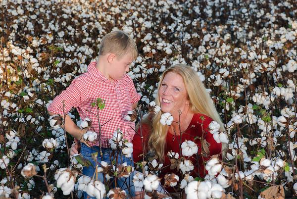 cotton1 (82)