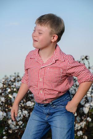 cotton1 (135)