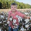 cotton1 (178)