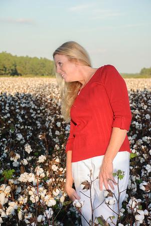 cotton1 (51)