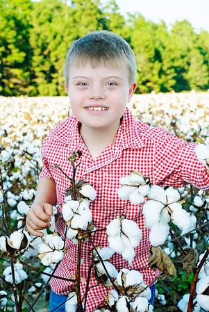 cotton1 (180)