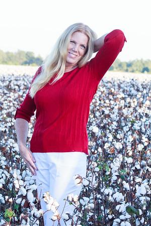 cotton2 (311)