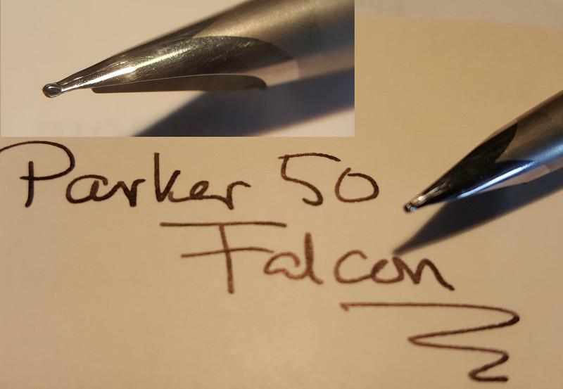 Parker%2050%20nib-fix-L.jpg