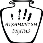 atramentum%20Digitus-Th.jpg