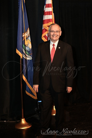 8th Annual State of the County Address