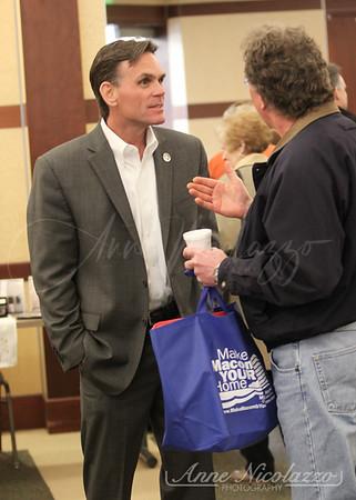 Macomb County Wellness & Retirement Expo
