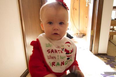 Christmas 2013 25