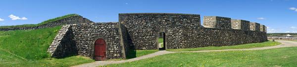Louisbourg001FPO