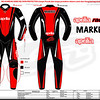 Work Paper AHRS Racingsuit-Markee