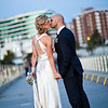 Amelia & Mark_Low Res_284