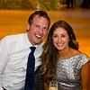 Amelia & Mark_Low Res_362
