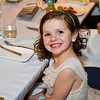 Amelia & Mark_Low Res_334