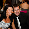 Amelia & Mark_Low Res_327