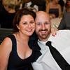 Amelia & Mark_Low Res_370