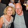 Amelia & Mark_Low Res_355