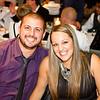 Amelia & Mark_Low Res_371