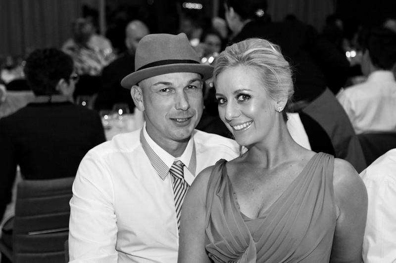 Amelia & Mark_Low Res_379