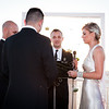 Amelia & Mark_Low Res_232