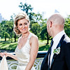 Amelia & Mark_Low Res_082