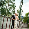 Amelia & Mark_Low Res_066