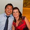 Amelia & Mark_Low Res_365