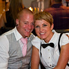 Amelia & Mark_Low Res_347