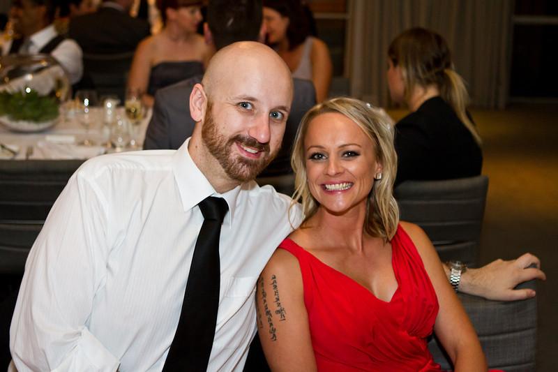 Amelia & Mark_Low Res_369
