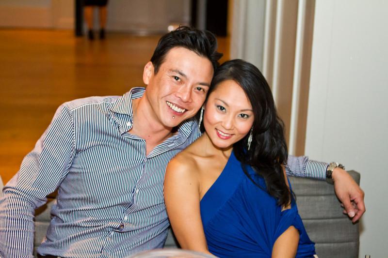 Amelia & Mark_Low Res_367