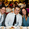 Amelia & Mark_Low Res_335
