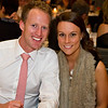 Amelia & Mark_Low Res_377