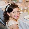 Amelia & Mark_Low Res_338