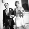 Amelia & Mark_Low Res_209