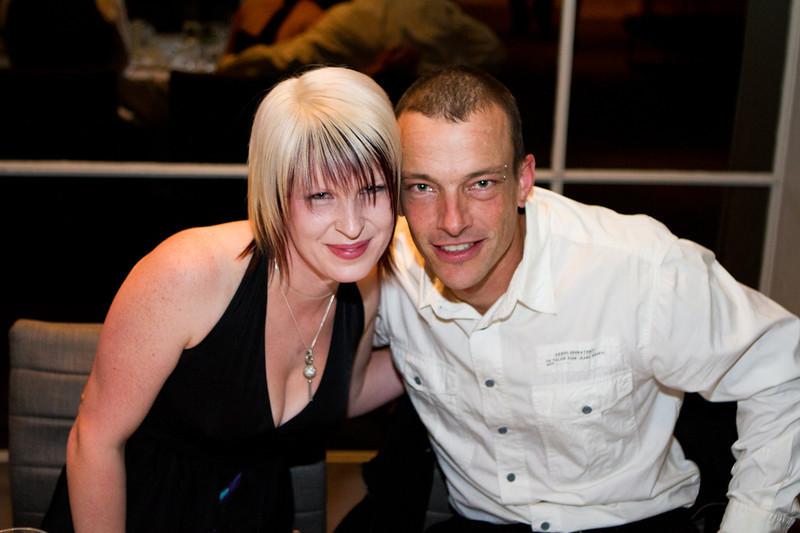 Amelia & Mark_Low Res_325