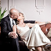 Amelia & Mark_Low Res_116