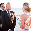 Amelia & Mark_Low Res_227