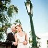 Amelia & Mark_Low Res_070